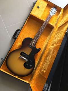 2011 Gibson Les Paul Melody Maker on Sale