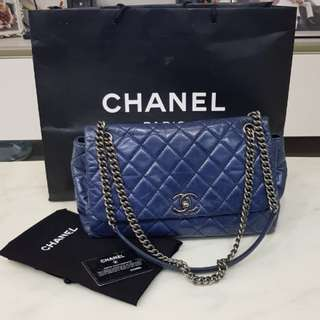 677d9783fe4b Buy Luxury Apparel, Watches, Accessories & Bags in Singapore online ...
