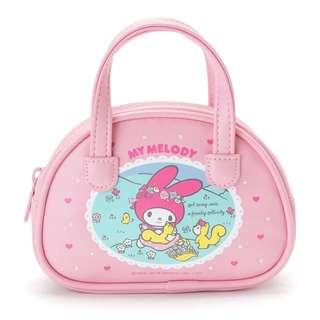 My Melody Mini Bag