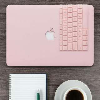INSTOCKS Pastel Laptop Hard Case Cover for Apple Macbook Pro Retina Air Touchbar