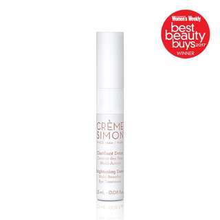 Creme Simon Eye Serum Pen