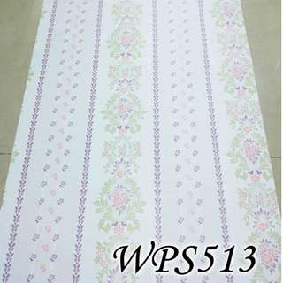WPS513 PURPLE N FLOWER LIST