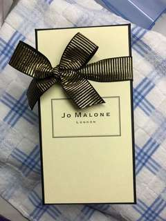 [JO MALONE] English Pear and Freesia