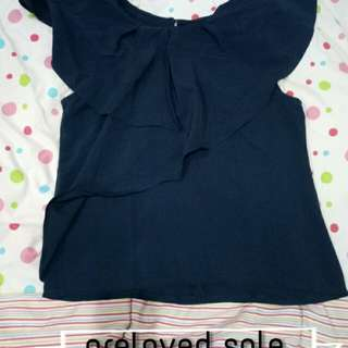 Sale harga only 35000 bahan bagusss hycone crepe halus