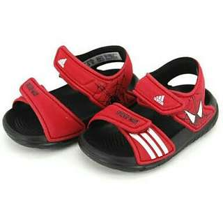 Adidas Kids ORI 💯 size 21-36 dicounter harga ny sekitar 500 ribuan