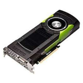 NVIDIA M6000 GRAPHIC CARD