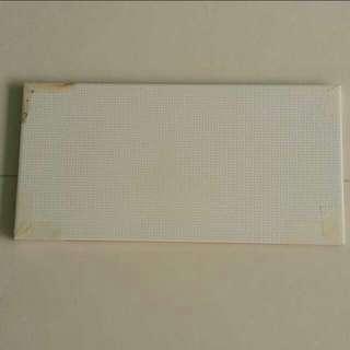 40×20cm Ceramic Tile