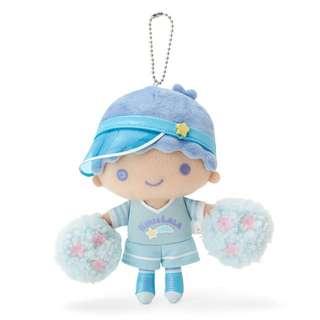 Little Twin Stars Mini Plush