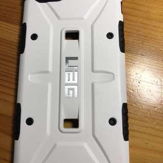 Iphone 6plus 保護套