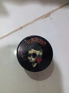 POMADE (water based)