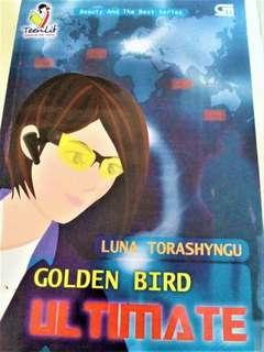 Golden Bird Ultimate