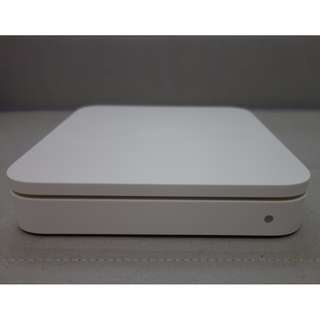(Sale) Apple Airport Extreme