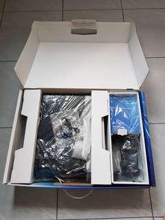 PS4 1106A