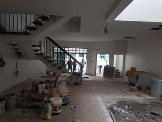 Landed Painting Service