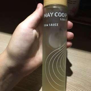 🚚 精華液