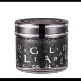 Carall Regalia 1386 Car Air Freshener Perfume (65ml)