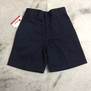 Kiko K-Primary Short Pants