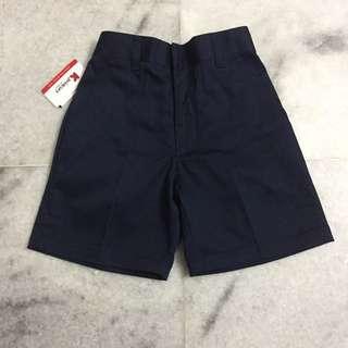 Kiko K-Primary Short Pants