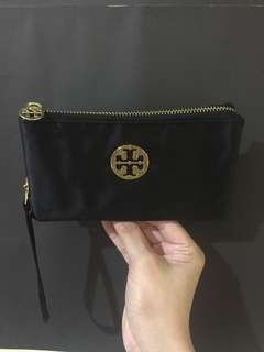 Tory burch walllet