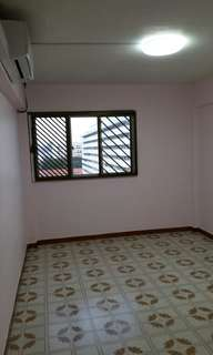 Common Room Blk 9 Eunos Crescent for Rent