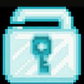 Growtopia Diamond Locks CHEAP( URGENT)