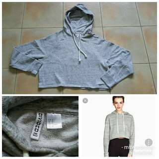 Divided by H&M Hoodie