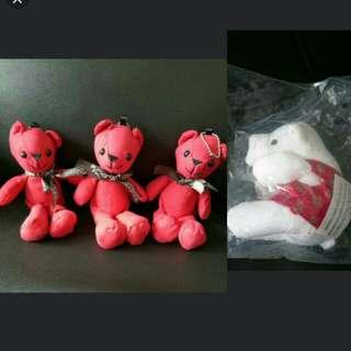 Teddy Bear 🐻 Soft Toys