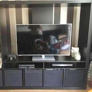 Rak tv