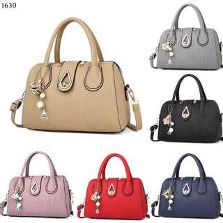 Fashion new lady bag