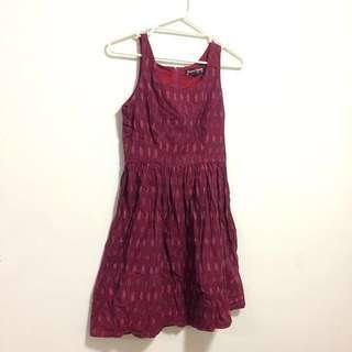 REDUCED Princess Highway Dress Size 8