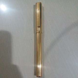 Dunhill Pen