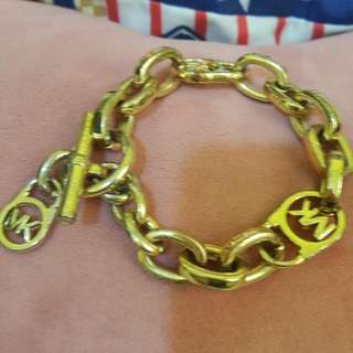 MK Bracelet On Sale