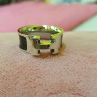 Hermes Ring On Sale