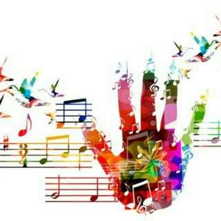 March Holidays Music Class (Sembawang)