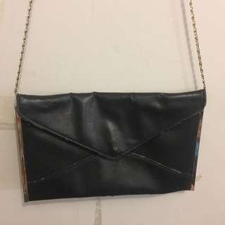London Accessories Bag