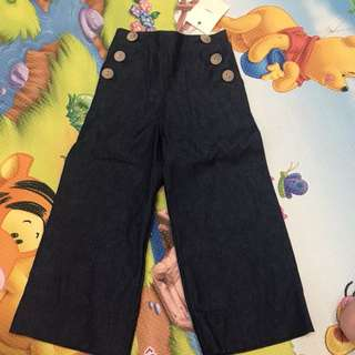 Mabo Kids Denim