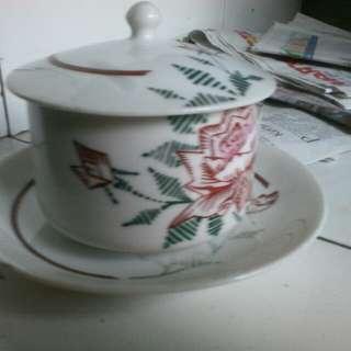 Mug / cangkir