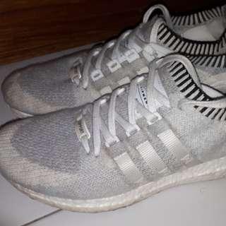 Adidas eqt boost original size 42