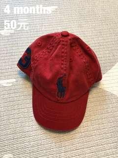Baby襪子 帽子