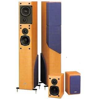 Refurbished Authentic BMB AMIGO Front Centre Speaker