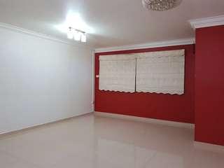 4A Blk 263 Bukit Batok East Ave 4 HDB for Sale