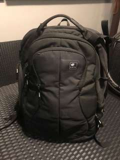 Kata Bumblebee 210DL Camera Bag