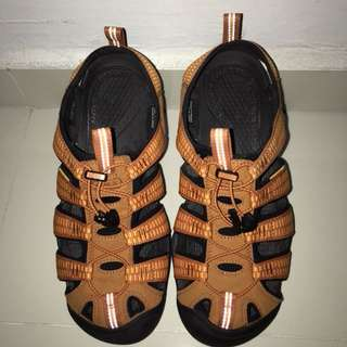 Keen Sandals/Shoes (Brand New)