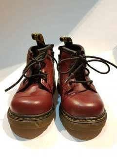 Sepatu ORI Dr Martens