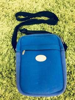 Philips Avent Neoprene Thermal Bag