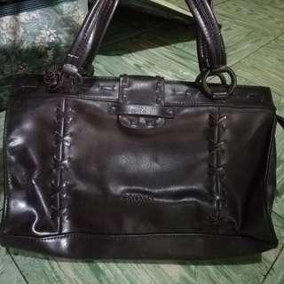 XOXO Hand bag