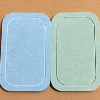 硅藻土 珪藻土 吸水皂墊