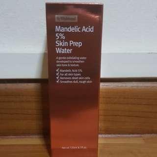 By Wishtrend Mandelic Acid 5% Skin Prep Water