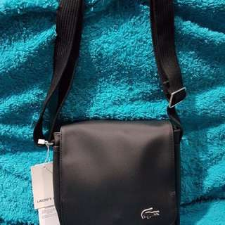 Lacoste sling