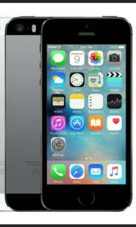  CHEAP  IPHONE 5S 16GB  NEW 